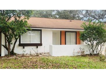 Photo one of 102 Sycamore Ct Sanford FL 32773 | MLS O5924976