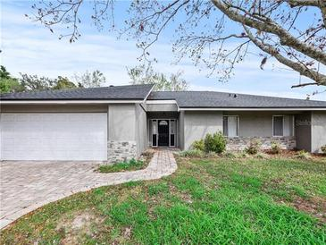Photo one of 527 Eagle Cir Casselberry FL 32707 | MLS O5925030