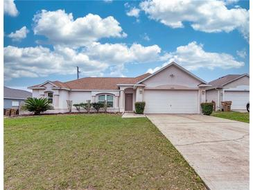 Photo one of 11720 Pineloch Loop Clermont FL 34711 | MLS O5925166