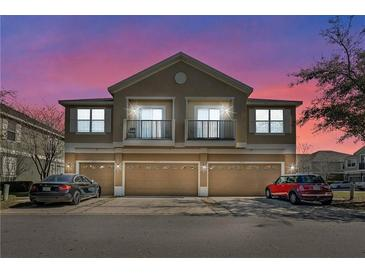 Photo one of 2014 Estancia Cir # 2014 Kissimmee FL 34741 | MLS O5925269