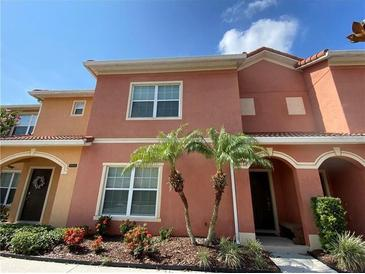 Photo one of 8961 Majesty Palm Rd Kissimmee FL 34747 | MLS O5925287