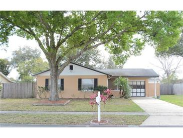 Photo one of 7720 Liverpool Blvd Orlando FL 32807 | MLS O5925324
