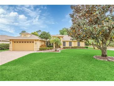 Photo one of 909 Copperfield Ter Casselberry FL 32707 | MLS O5932646