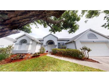 Photo one of 2015 Tiptree Cir Orlando FL 32837 | MLS O5933508
