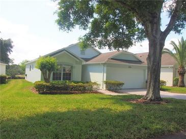 Photo one of 3666 Kingswood Ct Clermont FL 34711 | MLS O5933724