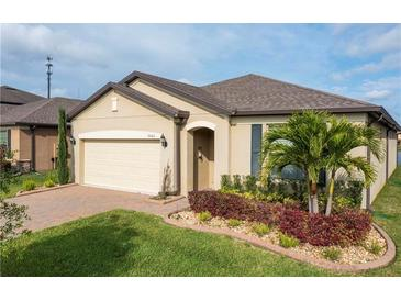 Photo one of 2662 Tahoe Ter Saint Cloud FL 34771 | MLS O5934322