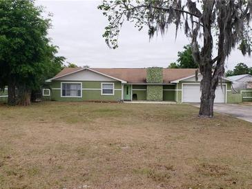 Photo one of 8425 A D Mims Rd Orlando FL 32818 | MLS O5934376
