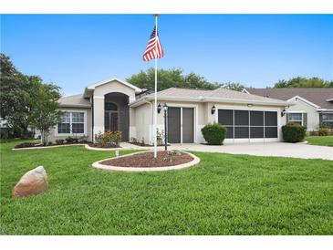 Photo one of 27014 Nature View St Leesburg FL 34748   MLS O5934645