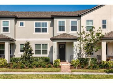 Photo one of 9768 Emerald Berry Dr Winter Garden FL 34787 | MLS O5934697
