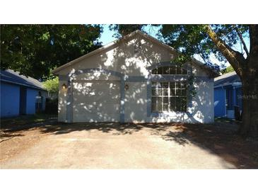 Photo one of 8707 Foley Dr Orlando FL 32825 | MLS O5934928