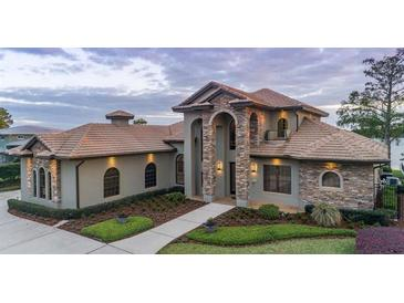 Photo one of 515 Lake Front Blvd Winter Park FL 32789 | MLS O5934991