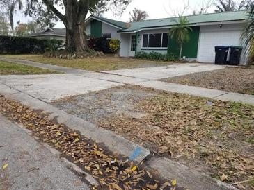 Photo one of 3054 Bluebrook Dr Winter Park FL 32792 | MLS O5935063