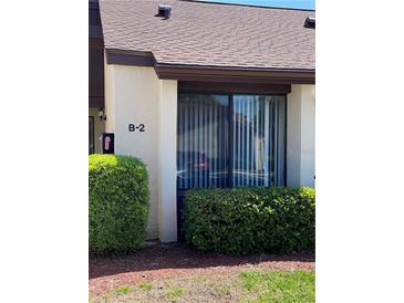 Photo one of 101 Grand Plaza Dr # B20 Orange City FL 32763 | MLS O5935197