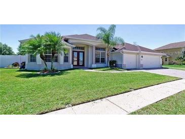 Photo one of 2549 Chapala Dr Kissimmee FL 34746 | MLS O5935230
