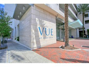 Photo one of 150 E Robinson St # 10A-9 Orlando FL 32801 | MLS O5935259