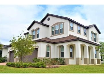 Photo one of 2944 Chantilly Ave Kissimmee FL 34741 | MLS O5935410