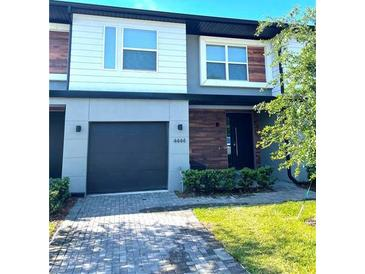 Photo one of 4444 Le Reve Ct Kissimmee FL 34746 | MLS O5935533