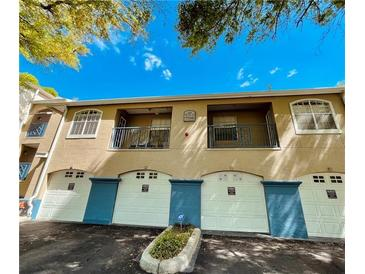 Photo one of 7200 Westpointe Blvd # 1515 Orlando FL 32835 | MLS O5935617