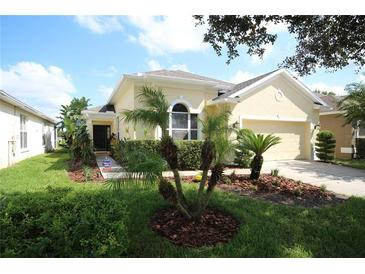 Photo one of 116 Peregrine Ct Winter Springs FL 32708 | MLS O5938634