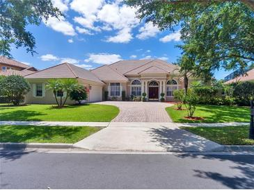 Photo one of 9024 Southern Breeze Dr Orlando FL 32836 | MLS O5939486
