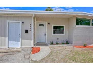 Photo one of 4131 Curry Ford Rd Orlando FL 32806 | MLS O5939831