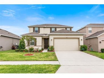 Photo one of 896 Grand Hilltop Dr Apopka FL 32703 | MLS O5940473