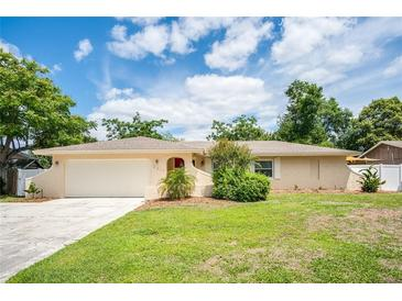 Photo one of 2217 Sussex Rd Winter Park FL 32792 | MLS O5940578