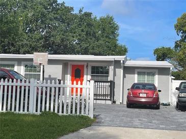 Photo one of 618 Dorado Ave Orlando FL 32807 | MLS O5940777