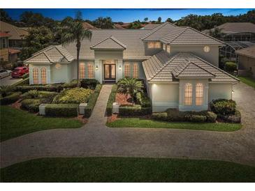 Photo one of 10705 Emerald Chase Dr Orlando FL 32836 | MLS O5940784
