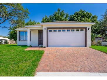 Photo one of 1037 Bluebell Dr Casselberry FL 32707 | MLS O5940792
