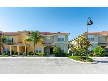 Photo one of 8964 Coco Palm Rd Kissimmee FL 34747 | MLS O5940825