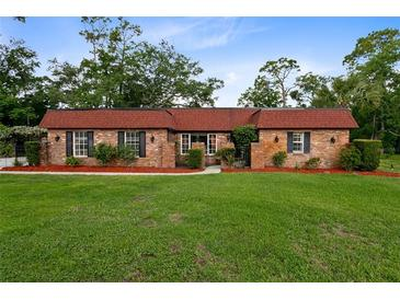 Photo one of 1088 Howell Creek Dr Winter Springs FL 32708 | MLS O5940857