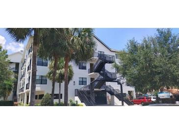 Photo one of 350 Carolina Ave # 306 Winter Park FL 32789 | MLS O5940886