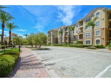 Photo one of 5000 Cayview Ave # 306 Orlando FL 32819 | MLS O5940940