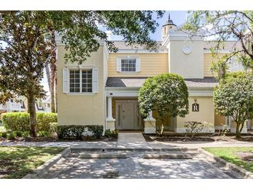 Photo one of 7512 Seven Eagles Way Reunion FL 34747 | MLS O5940974