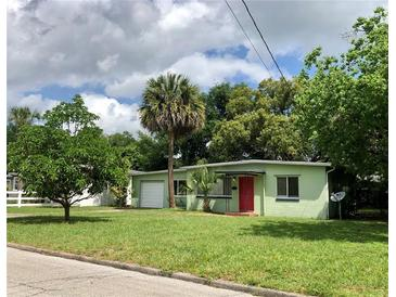 Photo one of 2609 Betty St Orlando FL 32803 | MLS O5941071