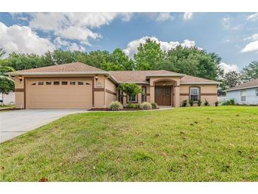 Photo one of 613 Westview Dr Minneola FL 34715 | MLS O5941160