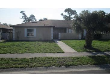 Photo one of 1333 Sophie Blvd Orlando FL 32828 | MLS O5941202