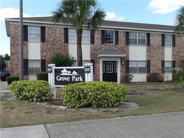 Photo one of 5317 Curry Ford Rd # 202 Orlando FL 32812 | MLS O5941233