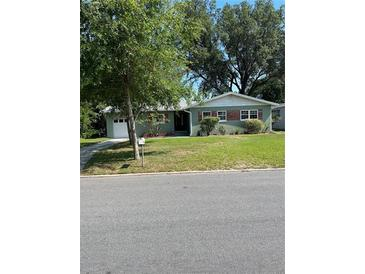 Photo one of 1945 Albert Lee Pkwy Winter Park FL 32789 | MLS O5941295