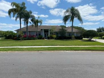 Photo one of 11318 Willow Gardens Dr Windermere FL 34786 | MLS O5941312