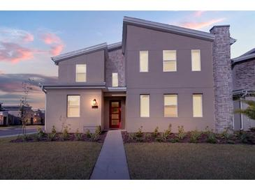 Photo one of 4637 Target Blvd Kissimmee FL 34746 | MLS O5941337