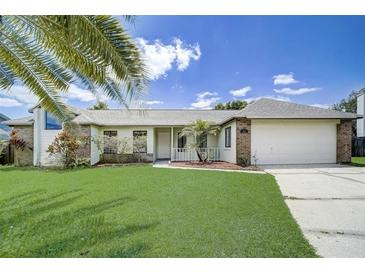 Photo one of 2411 Whispering Maple Dr Orlando FL 32837 | MLS O5941462