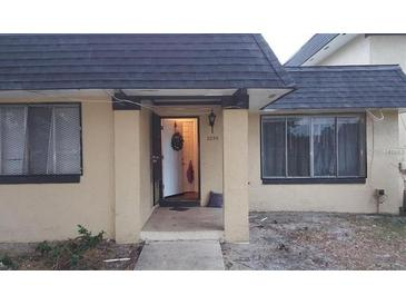Photo one of 2235 Silver Pines Pl # 401 Orlando FL 32808 | MLS O5941532