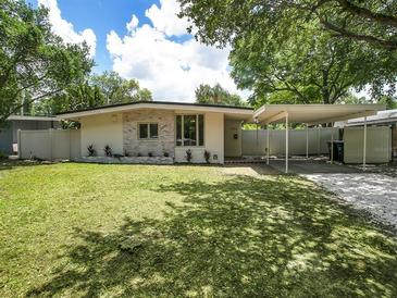 Photo one of 2266 Howard Dr Winter Park FL 32789 | MLS O5947624