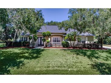 Photo one of 11739 Graces Way Clermont FL 34711 | MLS O5948918
