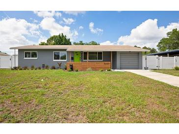 Photo one of 3422 Tennessee Ter Orlando FL 32806   MLS O5949722