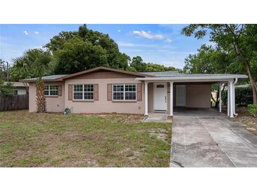 Photo one of 280 Triplet Lake Dr Casselberry FL 32707   MLS O5950094