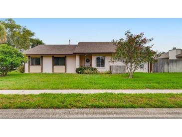 Photo one of 213 Doster Dr Casselberry FL 32707 | MLS O5950121