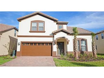 Photo one of 1651 Lima Ave Kissimmee FL 34747 | MLS O5950195